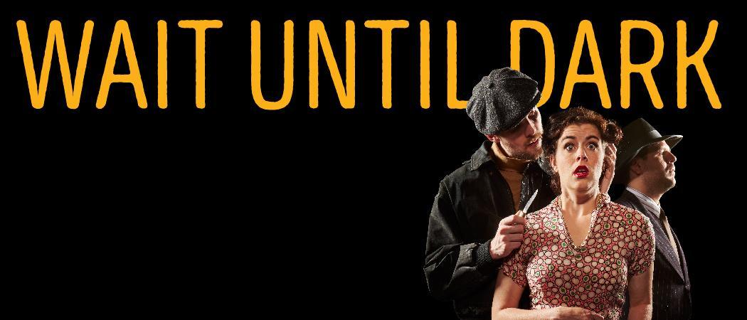 June 30-August 5 | 7:30 p.m. | Caine Lyric Theatre | Logan, UT
