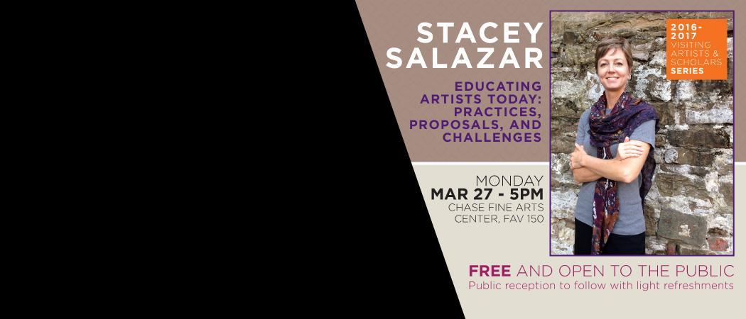 March 27 | 5 p.m. | FAV 150 | Chase Fine Arts Center | USU Campus