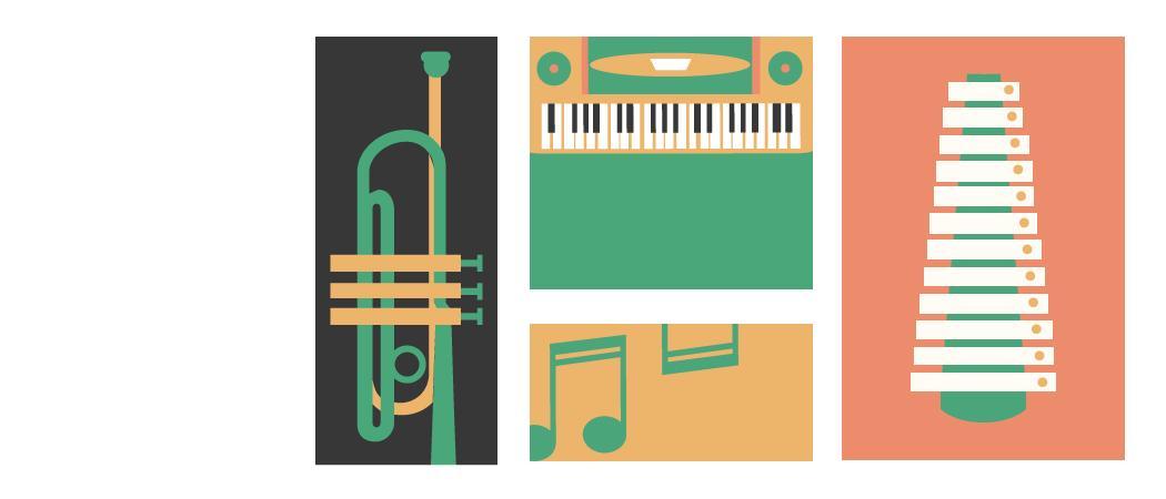 April 10 | 7:30 p.m. | Daines Concert Hall | Chase Fine Arts Center | USU Campus